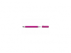 Stylus Wacom Bamboo CS-170P duo3, Pink