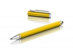 Bamboo Stylus Duo2 Yellow Wacom