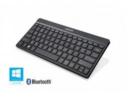 Tastatura Wireless Wacom WKT-400-EN UK