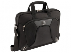 WENGER ADMINISTRATOR 15 inch single Notebook Case