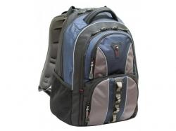 Wenger  Cobalt backpack 15.6 inch blue