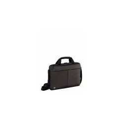 Wenger, Format 16 inch Laptop Slimcase W/Tablet, Grey (R)