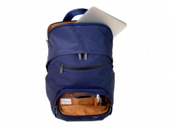 Wenger Laptop Backpack 16 inch CityDive, Navy
