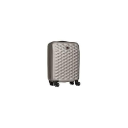 Wenger Lumen 20 inch Carry-on, Aluminum ( R )