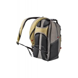 Wenger, Priam 16 inch Laptop Backpack, Green