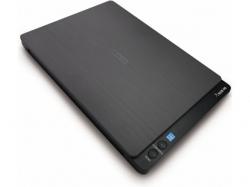 XT5830HS-Microtek XT5830HS, A3 flatbed scanner at 200 dpi 3 sec., 1200dpi, LED, CCD, PDF, TIF, BMP,