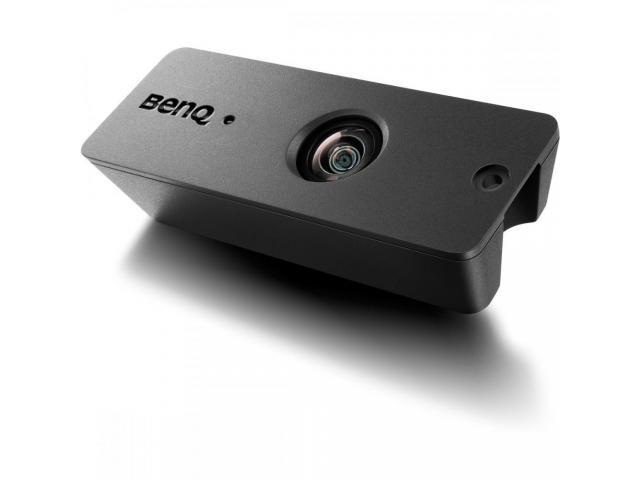BenQ PW01U PointWrite Interactive Kit MX852UST /MW853UST - PW01U