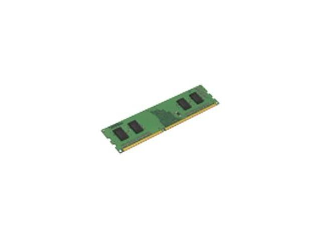 MEMORY DIMM 2GB PC10600 DDR3/KVR13N9S6/2 KINGSTON