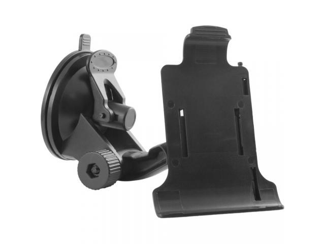 NAVITEL Holder + back for 5 inch navigation devices
