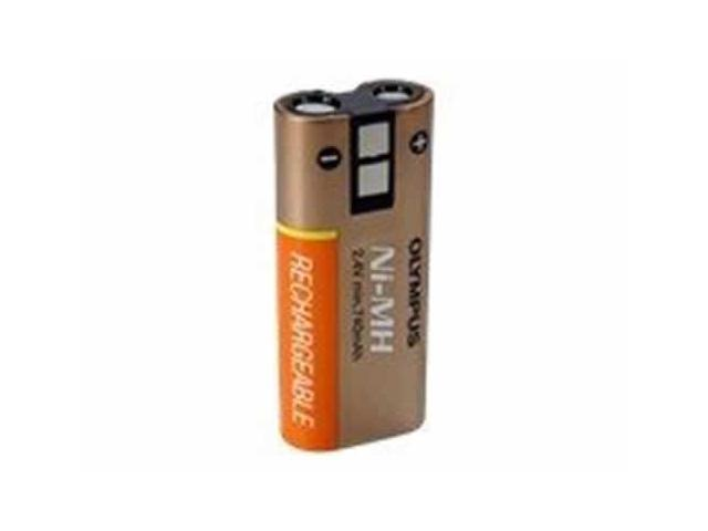 Olympus  BR403 NI-MH RECHARGEABLE BAT.