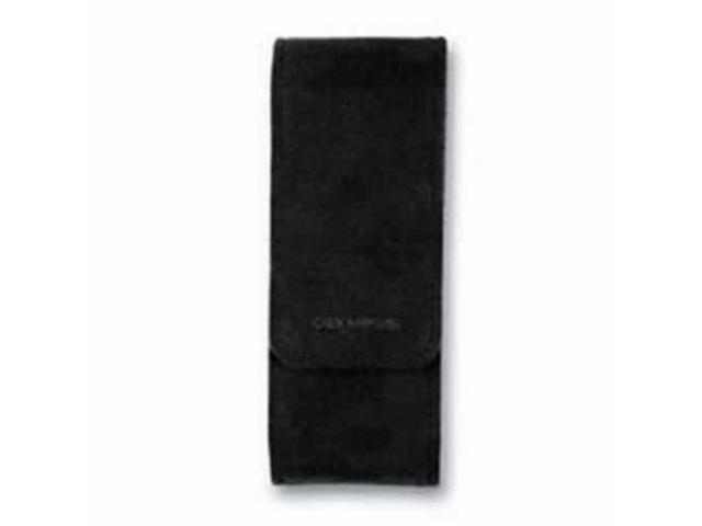Husa Olympus CS-113 pentru Seria DS, Black