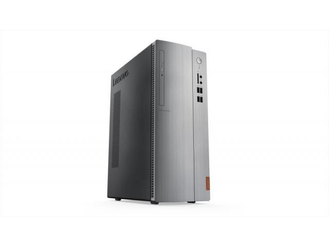 PC 510-15IKL CI5-7400 4GB/1TB DOS 90G800A1RI LENOVO