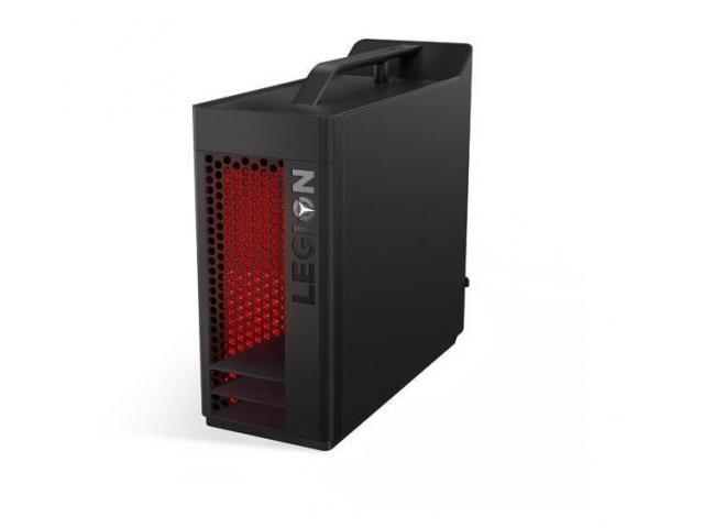 PC T530-28ICB CI5-8400 8GB/1TB 90JL0097RI LENOVO