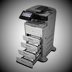 accesorii-imprimante-multifunctionale-scanner.jpg