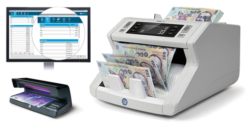 echipamente-procesare-bani.jpg