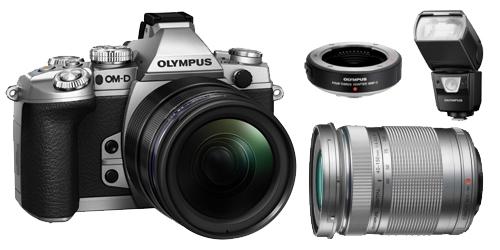 foto-video-si-optica.jpg