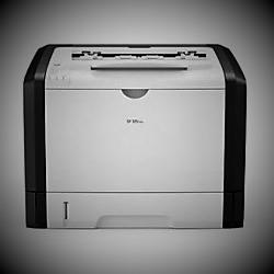 imprimante.jpg