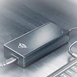 incarcatoare-notebook-tablete-telefoane.jpg