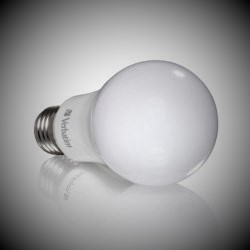 lampi-led.jpg