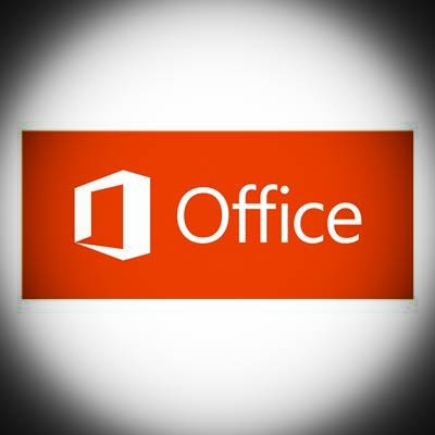 microsoft-office-applications.jpg
