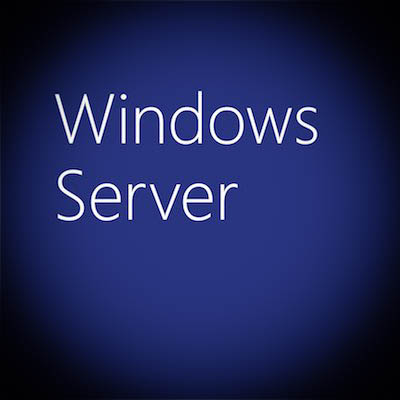 microsoft-server-operating-systems.jpg
