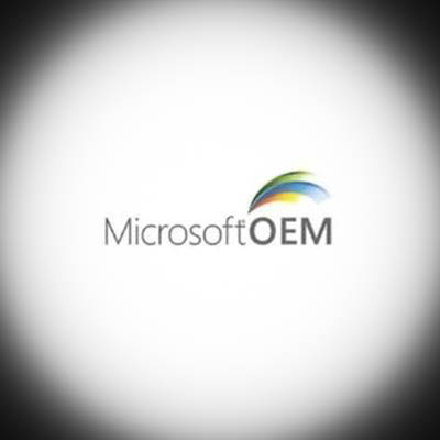 microsoft-windows-oem.jpg
