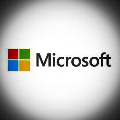 microsoft-windows-retail.jpg