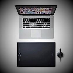 tablete-grafice-accesorii.jpg