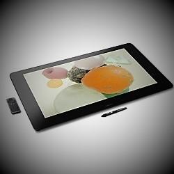 tablete-grafice-display.jpg