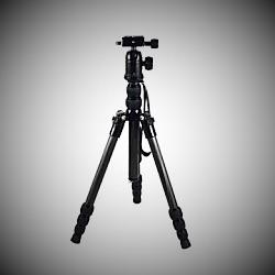 trepiede-foto-video-stative.jpg