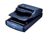 ArtixScan DI 2020plus -ArticScan DI 2020 plus, Duplex ADF / flatbed Doc scanner, 20 ppm / 40 ipm col