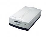 ArtixScan3200XL incl.TMA1600III-The ArtixScan 3200 XL is a special A3 flatbed scanner for prepress w