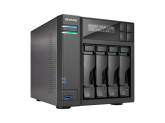 Asustor AS6404T 4-Bay NAS