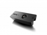 BenQ PW02 PointWrite Interactive Kit MX819ST /MW820ST /MX822ST compatible with PT01(touch module) -