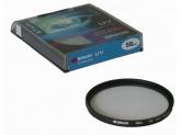 BRAUN Starline UV Filter 52 mm