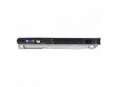 Casio Laser & LED, 20.000 ore fara lampa, 3000 AL, WXGA, garantie 5 ani pt sursa de lumina, zoom opt