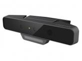CREATIVE 3D Camera BlasterX SENZ3D - Facial Analysis&Recognition