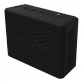 Creative bluetooth speaker MUVO 2C, black