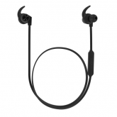 CREATIVE OUTLIER Active SPORTS - BLUETOOTH Headset, Black