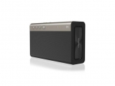 CREATIVE ROAR 2 - BLUETOOTH Speaker, black