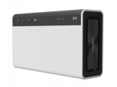 CREATIVE ROAR 2 - BLUETOOTH Speaker, white