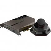 CREATIVE Sound Blaster AE-7 - PCIe SoundCard (retail)