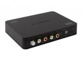 Placa de sunet Creative X-FI HD USB