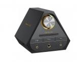 CREATIVE Sound Blaster X7 - 5.1 DSP 100W DAC Amplifier Bluetooth