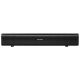 CREATIVE Stage Air Compact Multimedia Under Monitor Soundbar