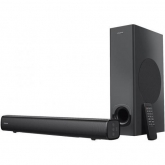 CREATIVE Stage High Performance Monitor Soundbar