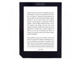 CybooK Muse Light - 6 inch flat pocket eReader