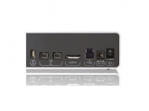 Freecom  Hard Drive Quattro 3.0 4TB USB3/FW800/400/eSATA