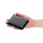 FREECOM MOBILE DRIVE XXS LEATHER 1TB  USB 3.0