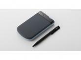 Freecom  ToughDrive 2TB USB 3.0 HDD